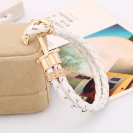 """bracelet homme """"marin"""""""