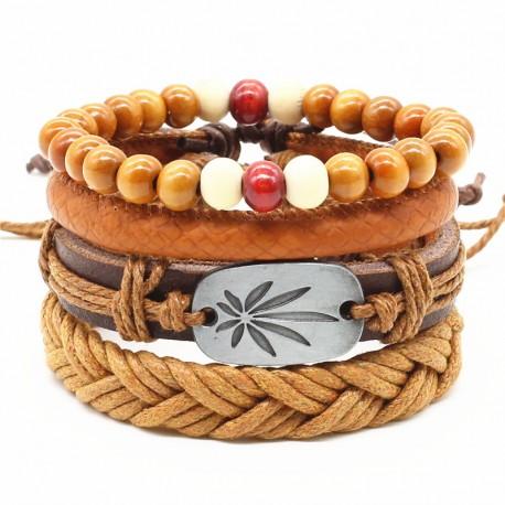"bracelet ""cool"""